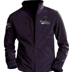 Softshell Jacke Men