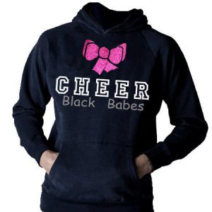 hoody-kids-cheer